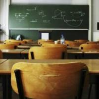 Palermo, boom di precari della scuola: per assumerli tutti occorrerranno