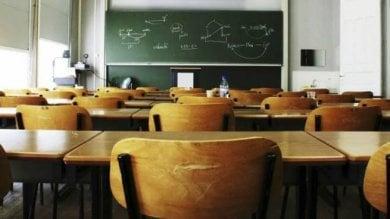 Palermo, boom di precari della scuola  per assumerli tutti occorrerranno 60 anni