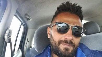 Palermo, Santo Alario sparito nel nulla assolto l'amico dall'accusa di omicidio