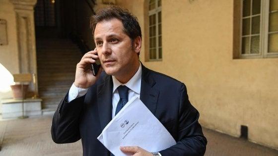 """Siri, ecco le nuove intercettazioni di Arata: """"Salvini ha chiamato casa nostra"""""""