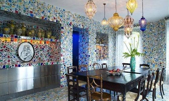 Stromboli, in vendita la villa di Dolce e Gabbana: il giallo del prezzo