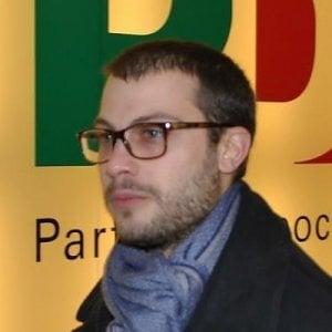 Lukoil di Priolo, interrogazione di Fausto Racidi