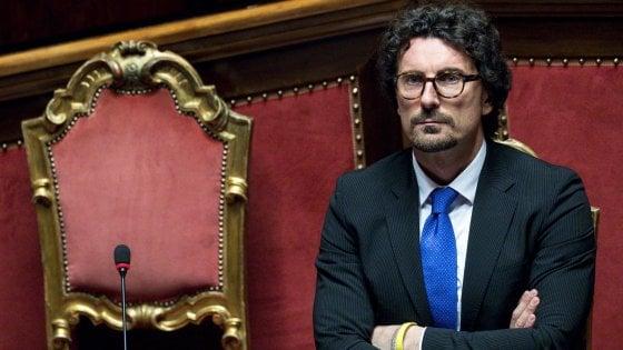 Anas, sbloccato il contenzioso con Cmc: salvi i cantieri siciliani