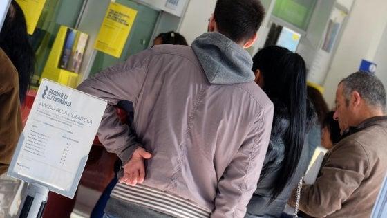 Catania, ferisce il fratello per lite sul reddito di cittadinanza, arrestato