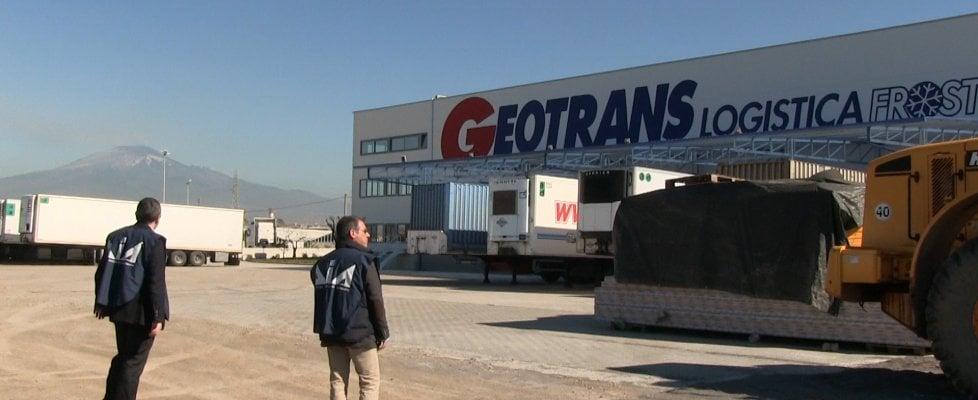 Mafia, Catania: confisca definitiva dei beni per 10 milioni di euro agli Ercolano