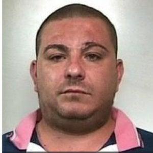 Vittoria, nuovi guai per l'investitore dei due cuginetti: accusato di tentato omicidio