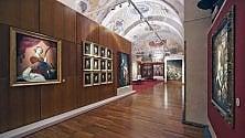 Ferragosto al museo fra Antonello e Caravaggio