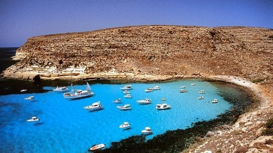 Regione, 27 milioni di euro per venticinque aree protette in Sicilia