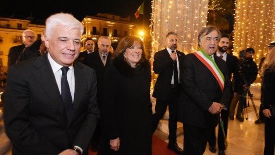 """Palermo, il ministro Bonisoli blocca la riconferma di Giambrone: """"E' fratello del vicesindaco"""""""