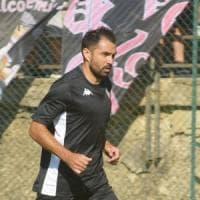 Palermo al debutto, prima amichevole con il Castelbuono