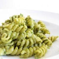 Palermo, ladro di pesto di pistacchio sorpreso con 63 barattoli