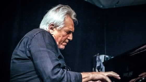 Intra e Buzzurro al Castelbuono Jazz, la storia in scena a Tindari. Gli appuntamenti di domenica 18 agosto
