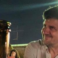 Palermo: Pif torna regista, a fine agosto primo ciak con Fabio De Luigi
