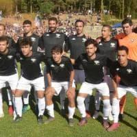 Palermo, buona la prima: 5-0 e tanto entusiasmo
