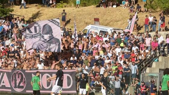 Palermo Calcio, chiusa la fase dei rinnovi: confermano quasi 800 abbonati