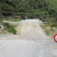 Regione, 250 milioni per strade e scuole delle ex Province siciliane