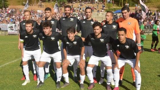 Palermo, ecco il team delle giovanili. Capodicasa allenatore dell'under 19