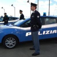 Da Genova a Mazara del Vallo per rapire il figlio di 10 anni affidato a