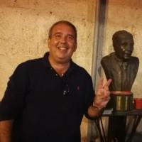 Favara, aggredito il fondatore di Farm cultural park Andrea Bartoli