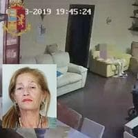 Catania: maltrattamenti ad anziani in casa di riposo, un arresto