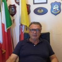 """Lampedusa, minacce al sindaco dell'accoglienza. """"Lei faccia il suo lavoro""""."""