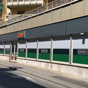 Catania, inaugurati i supermercati Crai fino a oggi con marchio Simply