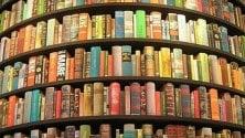 Le pagine dei booklovers hanno rimpiazzato i blog
