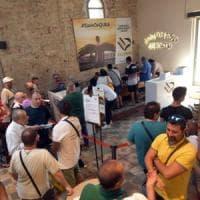 Palermo, record di abbonati: superata quota 3000