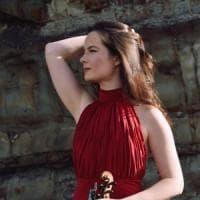 Jazz Manouche a Petralia, Amalia Hall alla Gam. Gli appuntamenti di venerdì