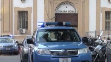 Palermo, donna violentata  in stazione metro, un fermato