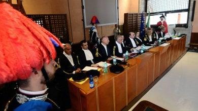 Rep  :   Tassa sui turisti, hotel evasori     i magistrati chiedono il conto