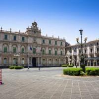 Università di Catania, fumata nera sul rettore. Si riprova lunedì