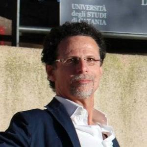 Rettore di Catania, retromarcia dei tre candidati: Priolo è favorito