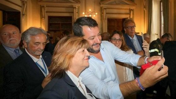 Salvini, un anno di tweet contro i boss. Ma i cacciatori di Messina Denaro aspettano ancora gli straordinari