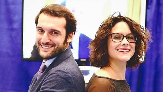 Startup di due siciliani ottiene finanziamento da 145 mila euro