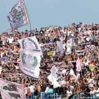 Palermo, Pergolizzi prepara l'incontro di domenica al Barbera