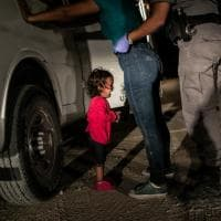 Palermo, le immagini del World press photo in mostra
