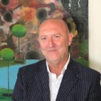 Palermo, il Museo Riso ha un nuovo direttore