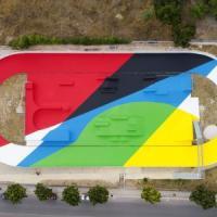 Street artist da tutto il mondo per Festiwall: gli appuntamenti di mercoledì
