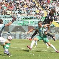 Coppa Italia, i rosanero contro il Biancavilla
