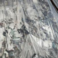Rifiuti, blitz della Dia nella discarica della Sicula trasporti