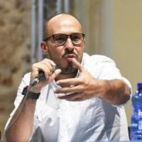 Sicilia, Faraone lancia la scuola politica. Sulla scia di Renzi