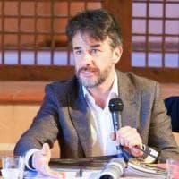 Ars, grillini all'attacco sulla proposta salva-abusi: