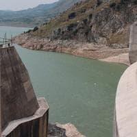 Sicilia, servono guardiani per le dighe: la Regione li prende dall'organico