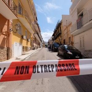 L'uomo trovato morto in casa a Terrasini, l'autopsia esclude la violenza