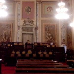 """Le """"spese pazze"""" all'Ars, il pm chiede la condanna per sei ex deputati"""