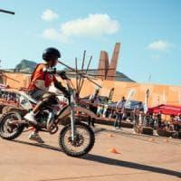 Il Motor Show, Le Serve e Iliade: gli appuntamenti di venerdì 13 settembre