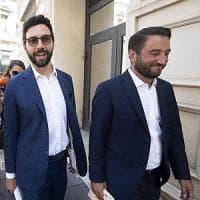 Sicilia, Cancelleri viceministro ai Trasporti. Scontro interno ai 5Stelle