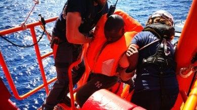 Migranti torturati, violentati e lasciati morire in Libia, tre fermi a Messina