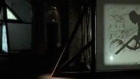 Le installazioni su Leonardo e Tarantino in inglese: appuntamenti di martedì 17